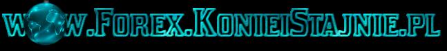 Forex Forum Forex Broker Forex Online Forex System